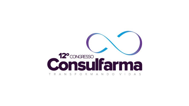 consulfarma
