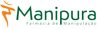 Farmácia Manipura logo