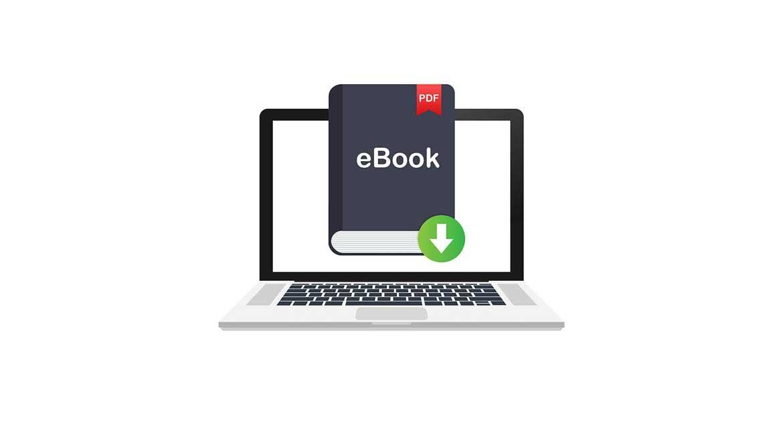 E-BOOK PRESCRIÇÃO MANIPURA