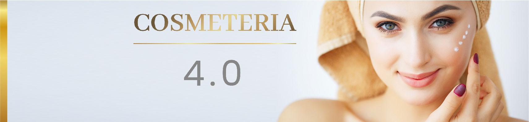 Cosmeteria 40
