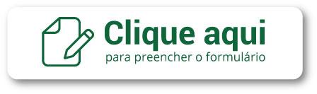 farmacia-online-formulario