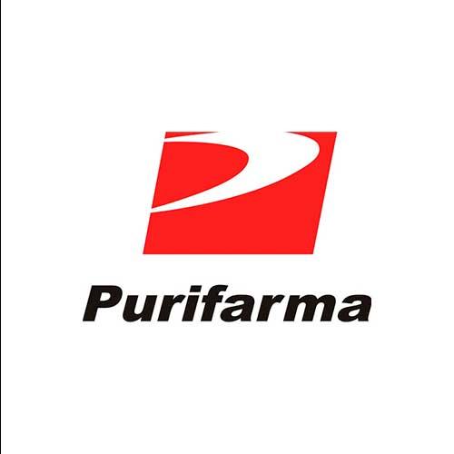 Purifarma