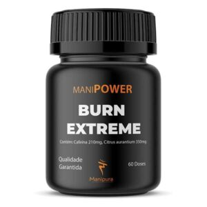 burn extreme