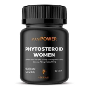 phytosteroyd-woman