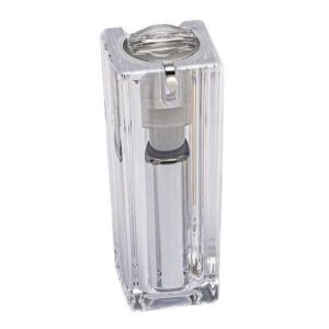 frasco-spray-cristalys